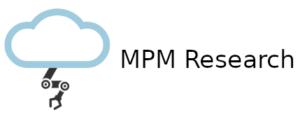 MPM Research